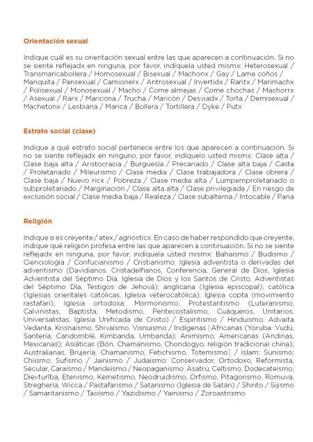 Sesion de acompañamiento #2_Sesion de Psicoanalisis Sin Créditos - Chiringuito Canibal_Page_4