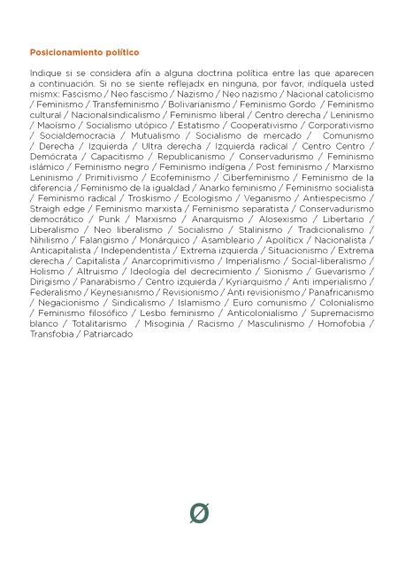 Sesion de acompañamiento #2_Sesion de Psicoanalisis Sin Créditos - Chiringuito Canibal_Page_5