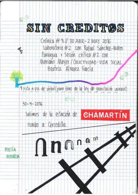 cronicasieraestasipdf_Page_01