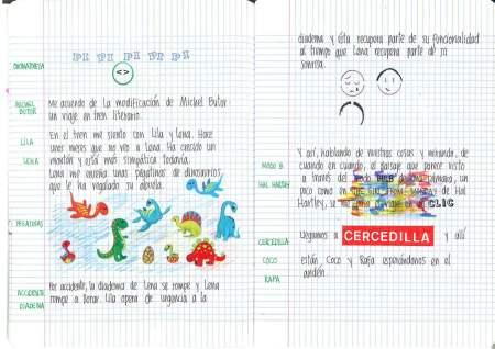 cronicasieraestasipdf_Page_02