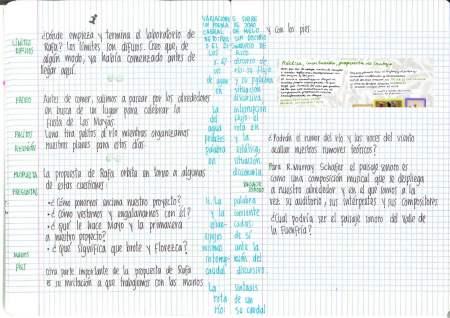 cronicasieraestasipdf_Page_04