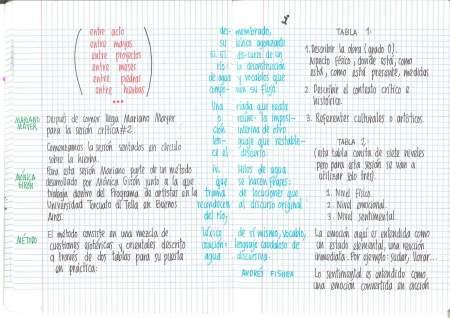 cronicasieraestasipdf_Page_05