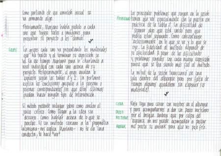 cronicasieraestasipdf_Page_06