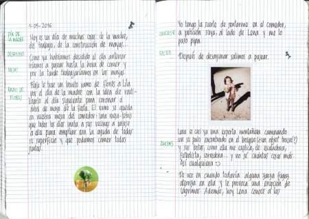 cronicasieraestasipdf_Page_09