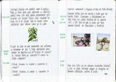 cronicasieraestasipdf_Page_10