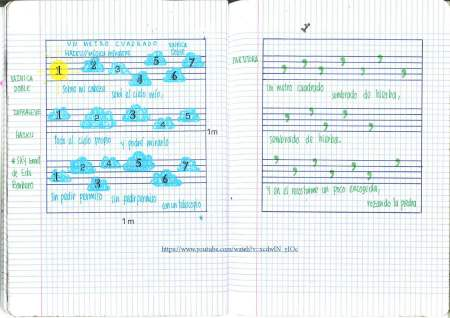 cronicasieraestasipdf_Page_11