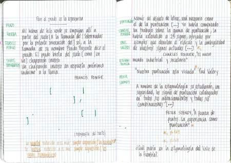 cronicasieraestasipdf_Page_12