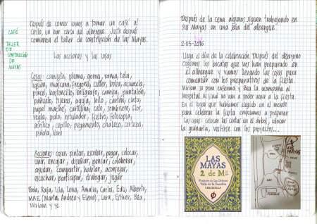 cronicasieraestasipdf_Page_13