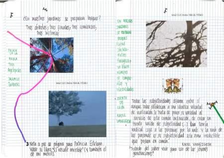 cronicasieraestasipdf_Page_15