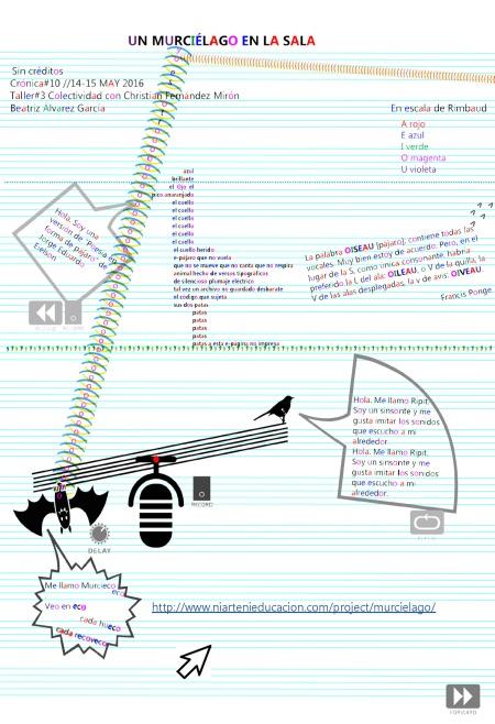 Cronica #10 Un murcielago en la sala - Beatriz Alvarez Garcia_Page_01