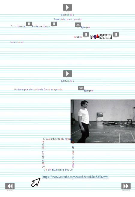 Cronica #10 Un murcielago en la sala - Beatriz Alvarez Garcia_Page_02