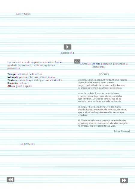 Cronica #10 Un murcielago en la sala - Beatriz Alvarez Garcia_Page_04