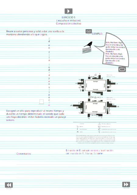 Cronica #10 Un murcielago en la sala - Beatriz Alvarez Garcia_Page_05