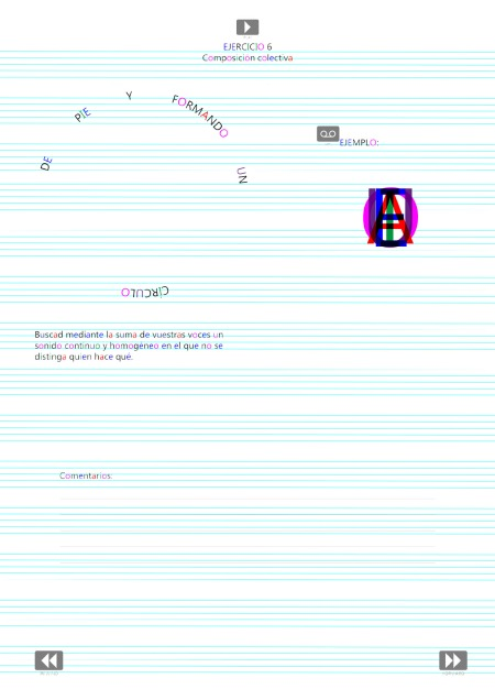 Cronica #10 Un murcielago en la sala - Beatriz Alvarez Garcia_Page_06