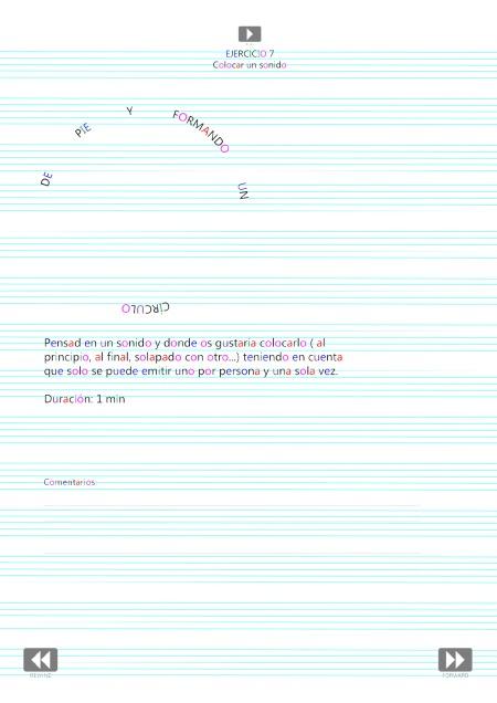 Cronica #10 Un murcielago en la sala - Beatriz Alvarez Garcia_Page_07