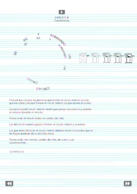 Cronica #10 Un murcielago en la sala - Beatriz Alvarez Garcia_Page_08
