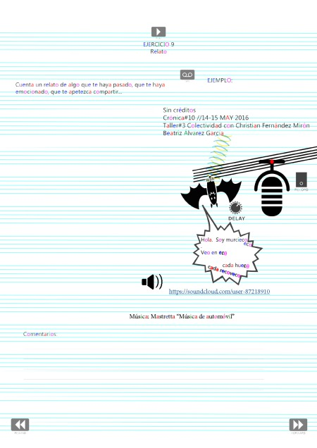 Cronica #10 Un murcielago en la sala - Beatriz Alvarez Garcia_Page_09