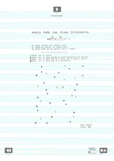 Cronica #10 Un murcielago en la sala - Beatriz Alvarez Garcia_Page_10