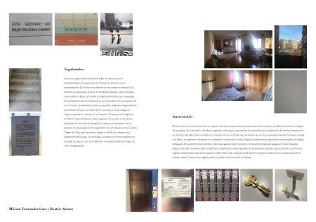 Resultados Taller #1 Diego Barajas_Page_4