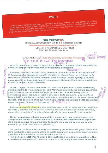 cronica-11-otra-vuelta-de-casa-beatriz-alvarez-garcia_page_1
