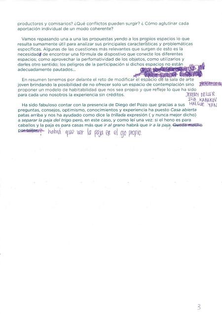 cronica-11-otra-vuelta-de-casa-beatriz-alvarez-garcia_page_3