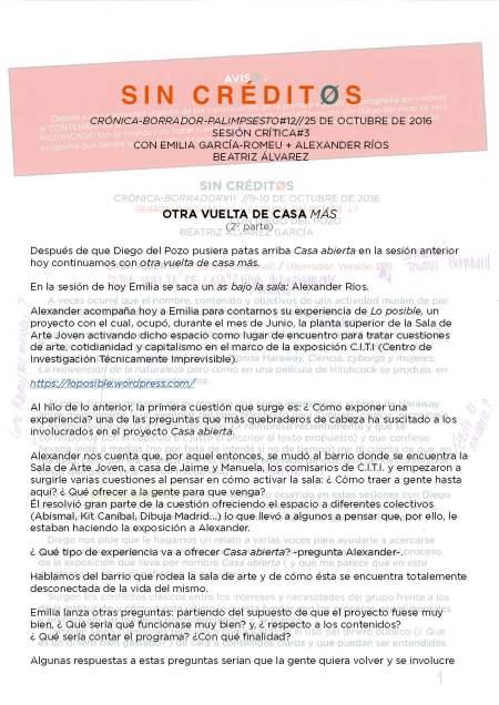 cronica-12-otra-vuelta-de-casa-mas-beatriz-alvarez-garcia_page_1