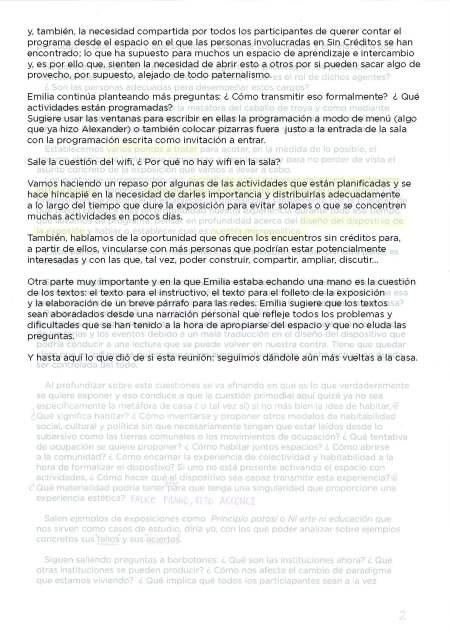 cronica-12-otra-vuelta-de-casa-mas-beatriz-alvarez-garcia_page_2