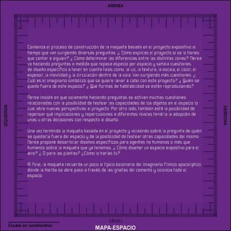 cronilandiaprueba1_page_7