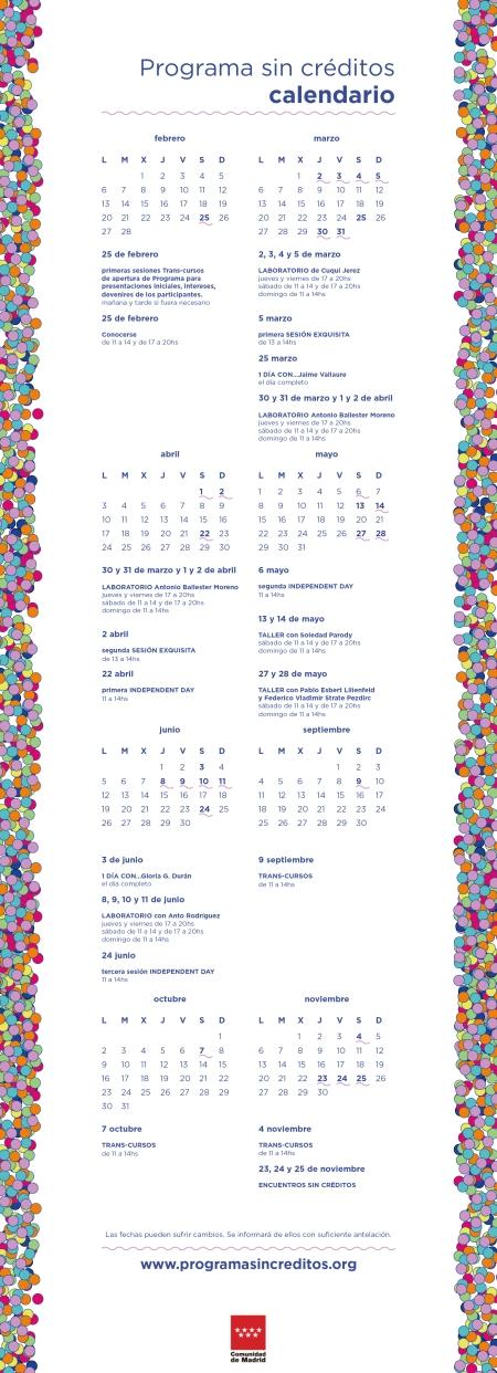 calendariocelebracion_baja